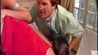 Triple anal vuist
