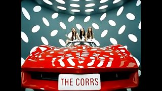 Hot corrs