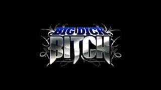 Dick guzzler 3 dvd trailer gepresenteerd door big dick bitch