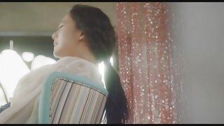 Lee sung-min (clara)