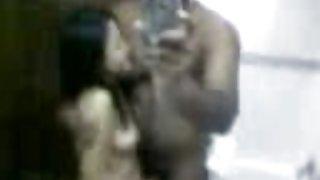 Indonesische prostituee in batam