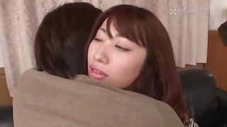Mijn beste vriend ' s vriendin, yume kato (ongecensureerde jav)