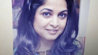 Ramya krishnan atha ahhhh 5