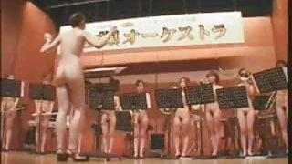 Nikkeidollsorchestra