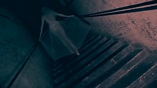 De perfecte zweep - xxx porno muziek video femdom latex bondage