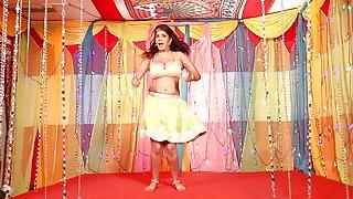 Indian big boobs pittige dans hd 1080p