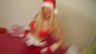 Sinterklaas is er vroeg turkse beroemdheid esra