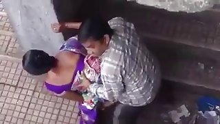 Sri lankaanse voyeur