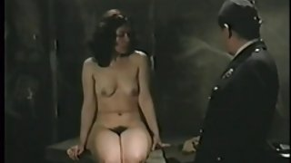 Mexicana jaren 80 vintage movie 5