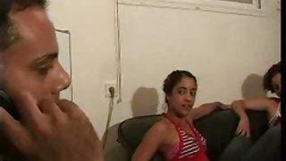 verboden strippers seks in de buurt Bredevoort