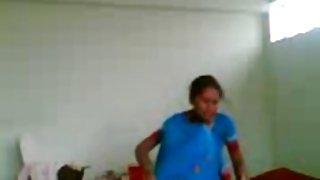 Indiase neuken